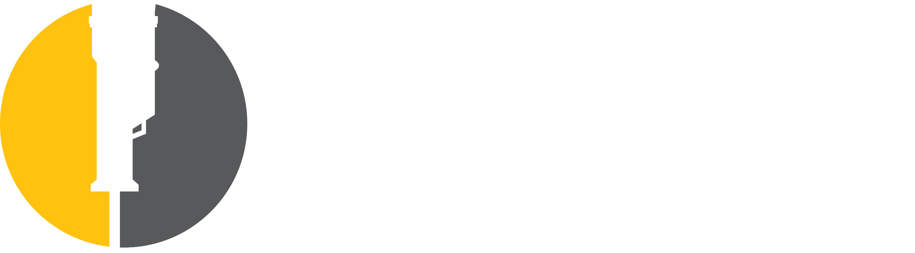 Malleo Equipment
